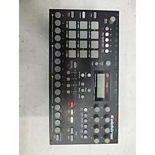 Elektron ANALOG RYTM Production Controller