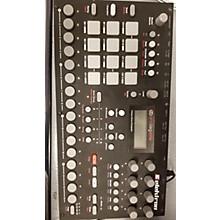 Elektron ANALOG RYTM Sound Module