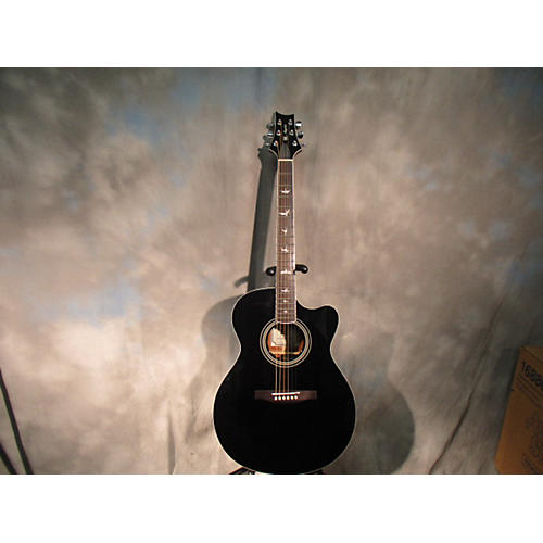 PRS ANGELO A10E Acoustic Electric Guitar