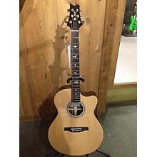 PRS ANGELUS A30E Acoustic Electric Guitar