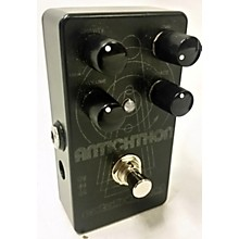 Catalinbread ANTICHTHON Effect Pedal