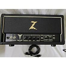 Dr Z ANTIDOTE Tube Guitar Amp Head