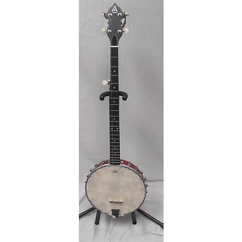 Hohner AOB40M Banjo