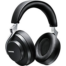 AONIC 50 Wireless Noise-Cancelling Headphones Black