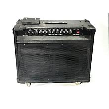 Laney AOR PRO TUBE LEAD 100 Tube Guitar Combo Amp