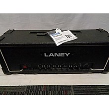 Laney AOR SERIES PRO TUBE LEAD Guitar Stack