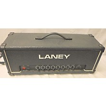Laney AOR50 Tube Guitar Amp Head