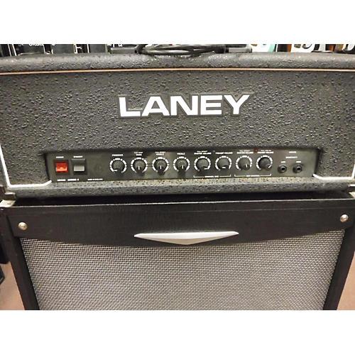 Laney AOR50 Tube Guitar Amp Head