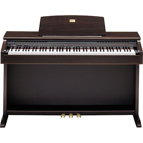 Casio AP-45 88-Key Digital Piano