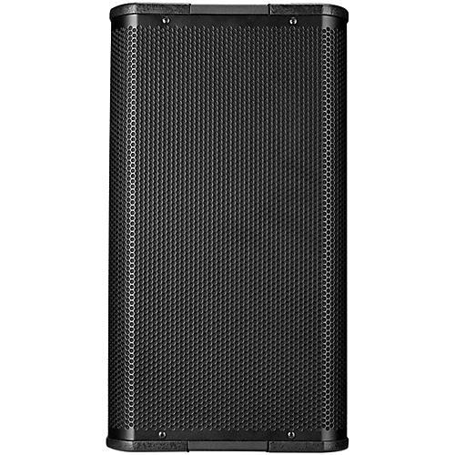 QSC AP-5102 2-Way Pasive Enclosure 500 Watt