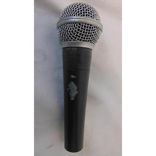 Griffin AP-DM58 MICROPHONE Dynamic Microphone