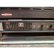 Yorkville AP2020 Power Amp