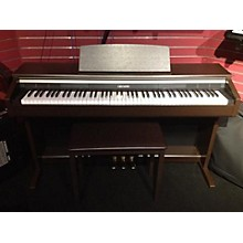 Casio AP220 Celviano Digital Piano