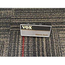 Vox AP2CR Power Supply