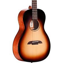 Guitars & Basses Musical Instruments & Gear Alvarez Afh600ce Electric/acoustic Guitar 2019 New Fashion Style Online