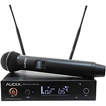 Audix AP41 OM5 Handheld Wireless System Level 1 554-586 MHz