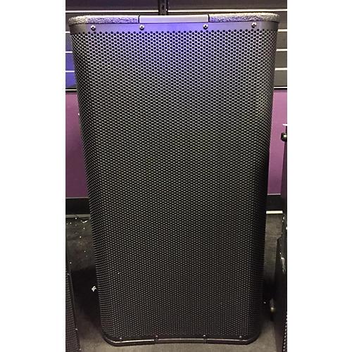 QSC AP5152 Unpowered Speaker