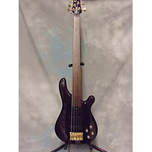 Fernandes APB-5 Electric Bass Guitar