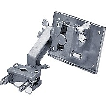 Roland APC-33 Drum Pad Clamp