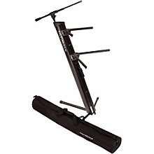 Ultimate Support APEX AX-48 Pro Plus Keyboard Stand