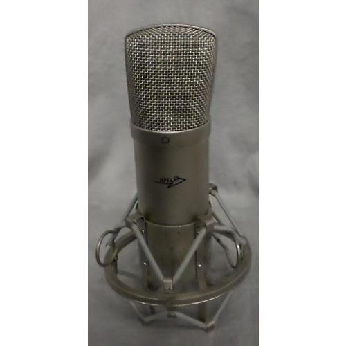 Apex APEX435B Condenser Microphone