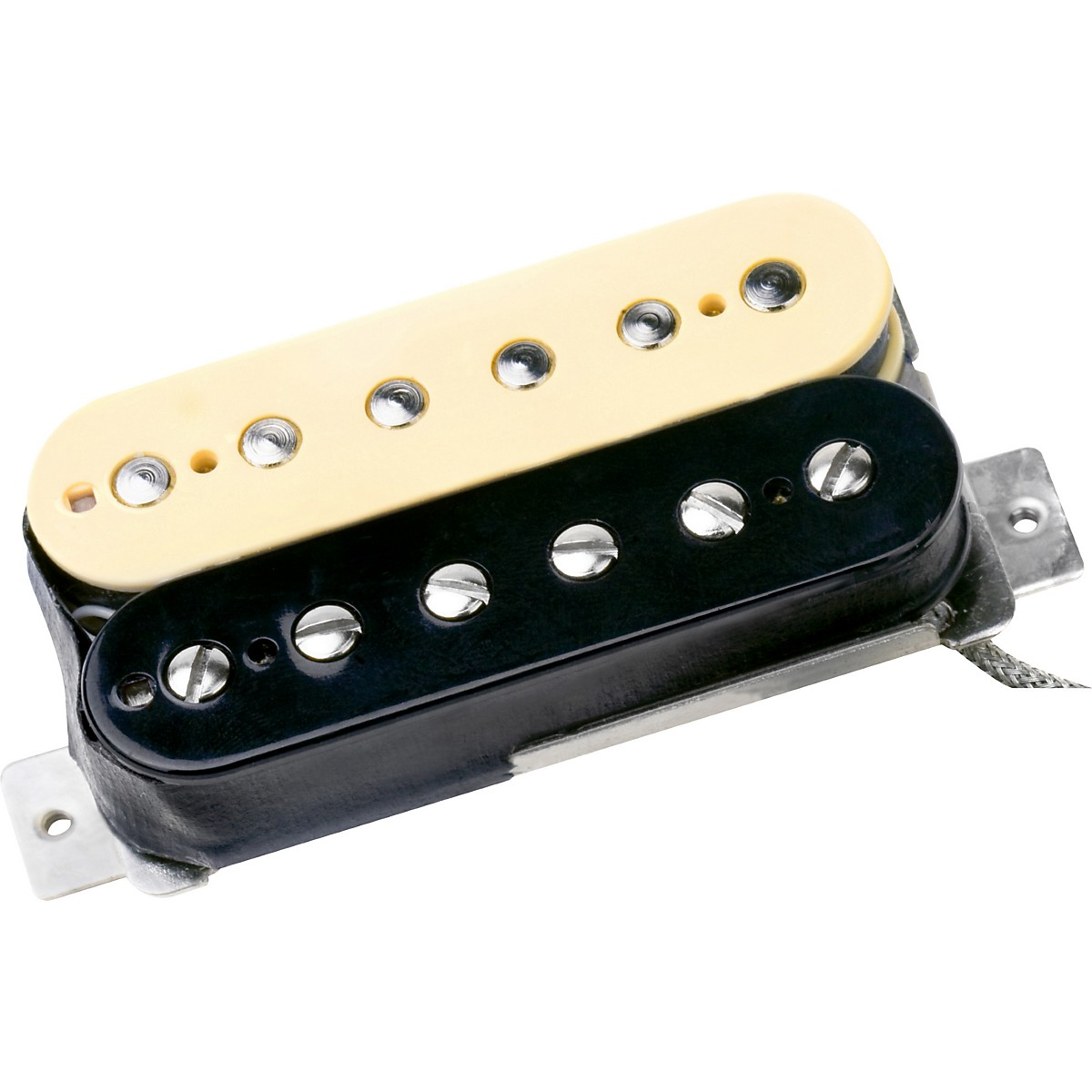 Seymour Duncan APH-2n Alnico II Pro Slash Humbucker Electric Guitar Neck Pickup