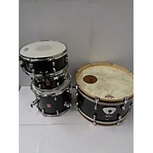 Premier APK CLUB ACE 20 Drum Kit