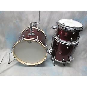 used premier apk heritage bop drum kit guitar center. Black Bedroom Furniture Sets. Home Design Ideas
