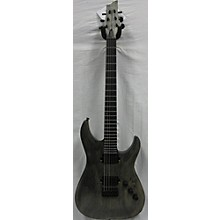 Schecter Guitar Research APOCALYPSE Solid Body Electric Guitar
