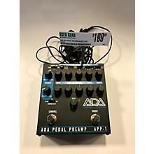 ADA Signal Processors APP-1 Effect Processor