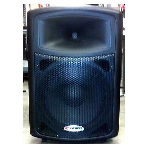 Harbinger APS15 Powered Speaker