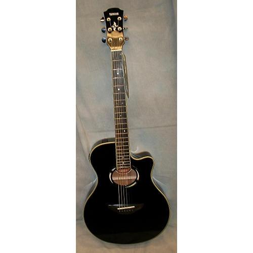 Yamaha APX500III Acoustic Electric Guitar