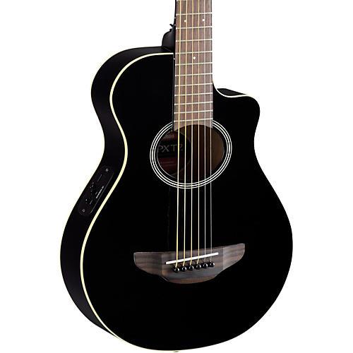 Best Buy Yamaha Acoustic Electric Guitar