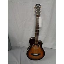 Yamaha APXT2WE Acoustic Electric Guitar