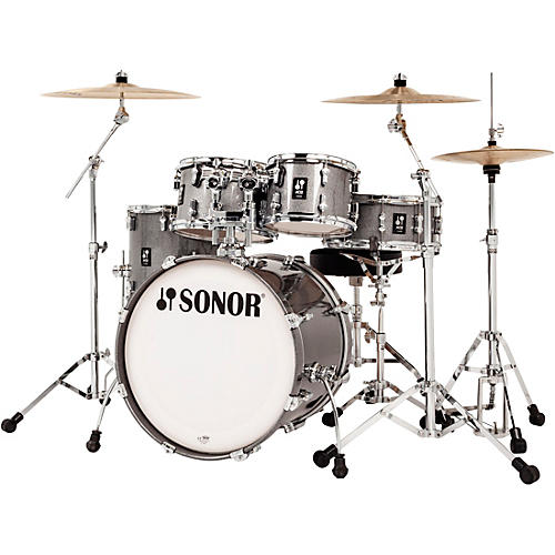 Sonor AQ2 Studio Maple 5-Piece Shell Pack