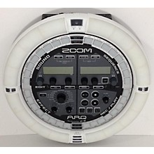 Zoom AR-48 Production Controller