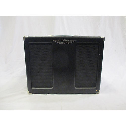 Motion Sound AR112 Guitar Combo Amp