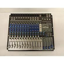Presonus AR16 Digital Mixer