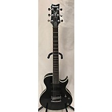 Ibanez AR320 Artist Series AR Z 800 Solid Body Electric Guitar
