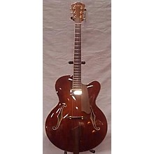 Eastman AR403CE Hollow Body Electric Guitar