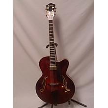 Eastman AR503CE Acoustic Electric Guitar