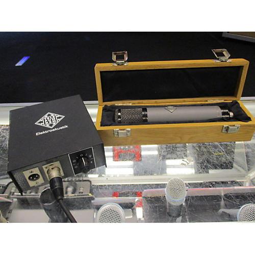 Telefunken AR51 Condenser Microphone