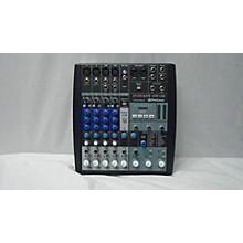 Presonus AR8 Unpowered Mixer