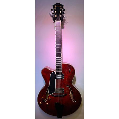 Eastman AR803LCE-16D Hollow Body Electric Guitar
