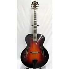 Eastman AR810 Acoustic Guitar