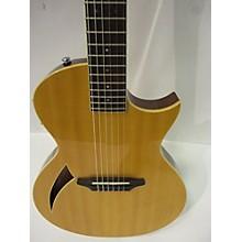 ESP ARC6N Classical Acoustic Electric Guitar