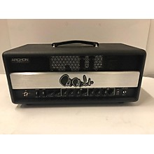 PRS ARCHON 50 50 W Tube Guitar Amp Head