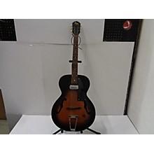 Kay Vintage Reissue Guitars ARCHTOP Acoustic Guitar