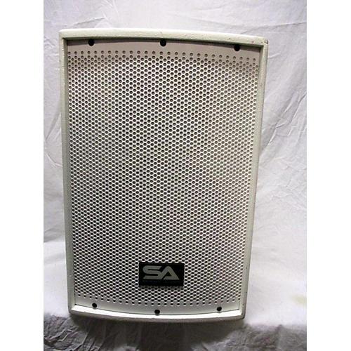 Seismic Audio ARCTIC 10 Unpowered Monitor
