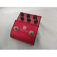 Analogman ARDX20 Delay Effect Pedal